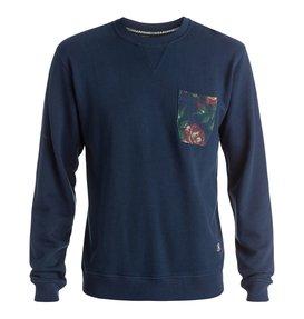 Bellingham - Sweatshirt  EDYFT03162