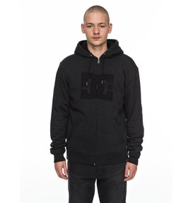 Star Sherpa - Zip-Up Hoodie for Men  EDYFT03320