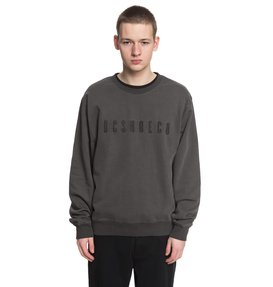 Sharow - Sweatshirt for Men  EDYFT03349