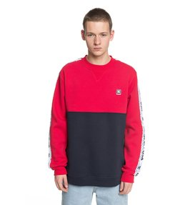 Kealey - Sweatshirt for Men  EDYFT03351