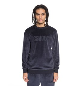 Maytown - Sweatshirt for Men  EDYFT03354