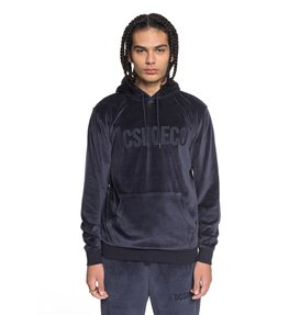 Maytown - Hoodie for Men  EDYFT03355