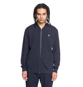 Glenties - Zip-Up Sweatshirt  EDYFT03359