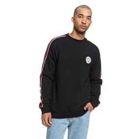 Dellwood - Sweatshirt for Men  EDYFT03381