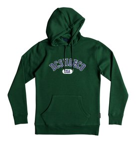 Glenridge - Hoodie for Men  EDYFT03385