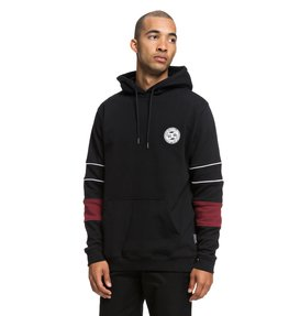 Dellwood - Hoodie for Men  EDYFT03388