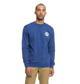 Rebel - Sweatshirt for Men  EDYFT03392