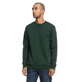 Craigburn - Sweatshirt for Men  EDYFT03397