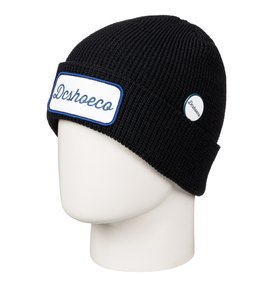 Neesh - Cuff Beanie for Men  EDYHA03055