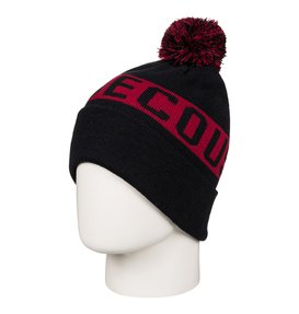 Chester - Bobble Hat for Men  EDYHA03057