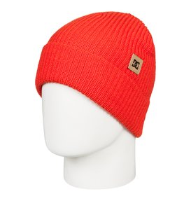 Anchorage - Beanie  EDYHA03077