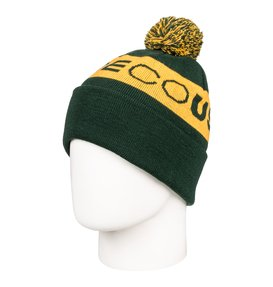 Chester - Beanie for Men  EDYHA03079