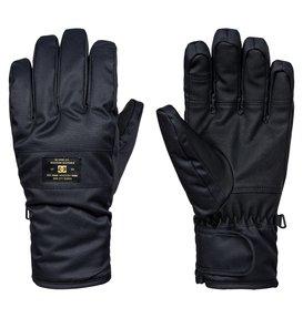 Franchise - Snowboard/Ski Gloves  EDYHN03026