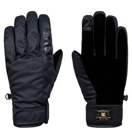 Deadeye - Snowboard/Ski Gloves for Men  EDYHN03027
