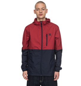 Dagup Block - Windbreaker for Men  EDYJK03122
