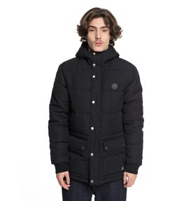 Aydon - Padded Coat for Men  EDYJK03124