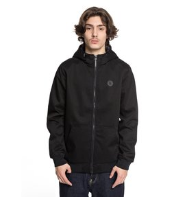 Ellis Light 3 - Water-Resistant Hooded Jacket for Men  EDYJK03142