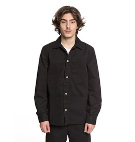 Ted Set - Chore Coat for Men  EDYJK03154