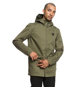 Exford - Water Resistant Field Jacket  EDYJK03168
