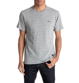 Derry Stokes - T-Shirt  EDYKT03333