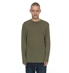 Ohlen - Long Sleeve T-Shirt  EDYKT03350