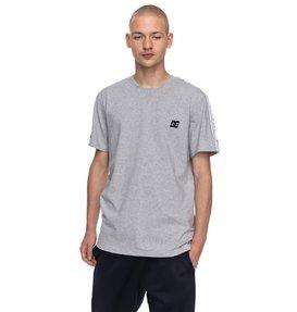 94 Heritage Jersey - T-Shirt for Men  EDYKT03354