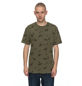 Pilkington - T-Shirt for Men  EDYKT03358