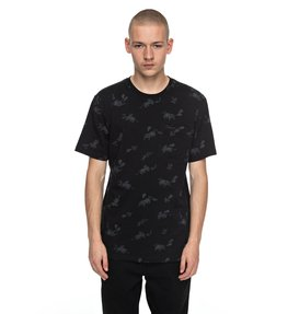 Pilkington - T-Shirt  EDYKT03358