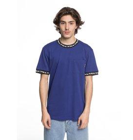 Dunbar - Pocket T-Shirt  EDYKT03372