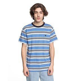 Buchanan - T-Shirt for Men  EDYKT03373