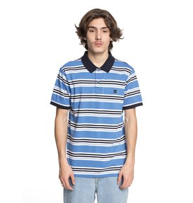 Buchanan - Polo Shirt for Men  EDYKT03383