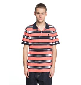 Buchanan - Polo Shirt  EDYKT03383