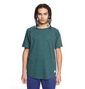 Renfrew - T-Shirt for Men  EDYKT03390