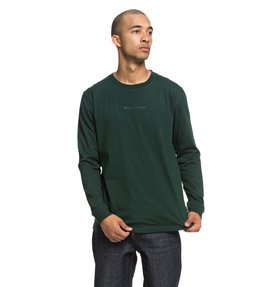 Craigburn - Long Sleeve T-Shirt  EDYKT03412