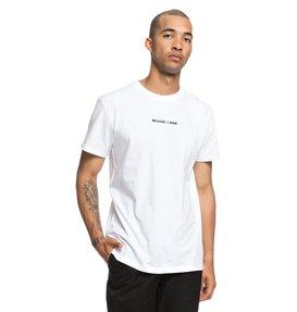 Craigburn - T-Shirt for Men  EDYKT03413