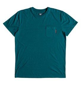 Basic - Pocket T-Shirt  EDYKT03415