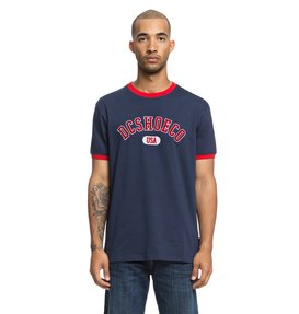 Glenridge - T-Shirt for Men  EDYKT03420