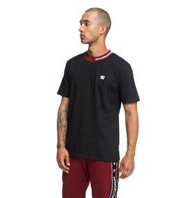 Ettersburg - T-Shirt  EDYKT03429