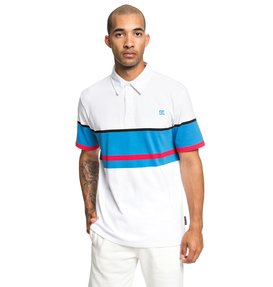 Granline - Short Sleeve Polo Shirt for Men  EDYKT03439