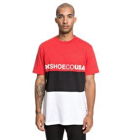... Glenferrie - T-Shirt for Men EDYKT03446 0c4f9665ad