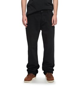 Worker Relaxed - Chinos for Men  EDYNP03119