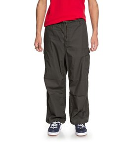 Trueper - Parachute Pants for Men  EDYNP03127