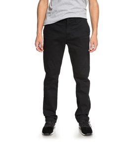 Worker - Chinos for Men  EDYNP03132