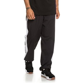Welwyn - Tracksuit Bottoms for Men  EDYNP03150