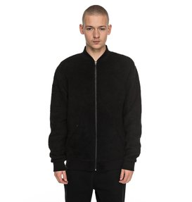 Greymont - Bomber Jacket for Men  EDYPF03021