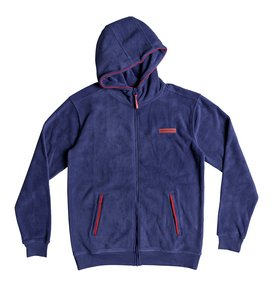 Beckerley - Zip-Up Hoodie for Men  EDYPF03026