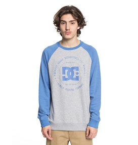 Rebuilt - Sweatshirt for Men  EDYSF03106