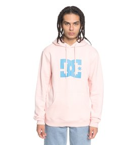 Star - Hoodie for Men  EDYSF03107
