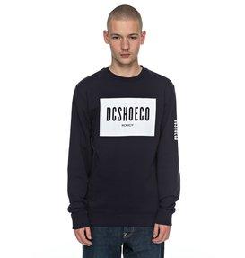 Squareside - Sweatshirt for Men  EDYSF03140