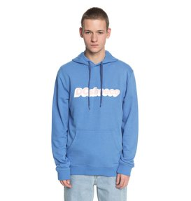 Artifunction - Hoodie for Men  EDYSF03151